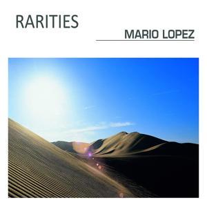 Rarities (Digitally Unreleased Mixes)