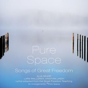 Songs of Great Freedom