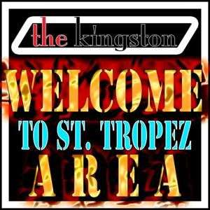 Welcome to St. Tropez (Area)