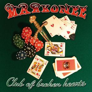 Club of Broken Hearts