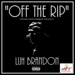 Off the Rip