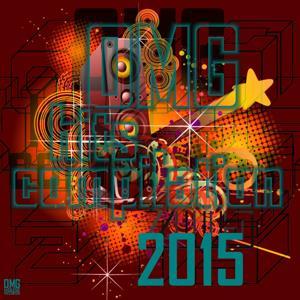 OMG Hits Compilation 2015