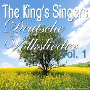 Deutsche Volkslieder, Vol. 1