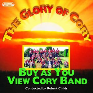 The Glory of Cory