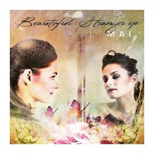 Beautiful Stranger EP