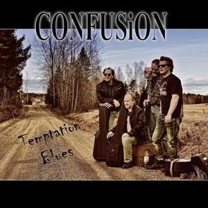 Temptation Blues
