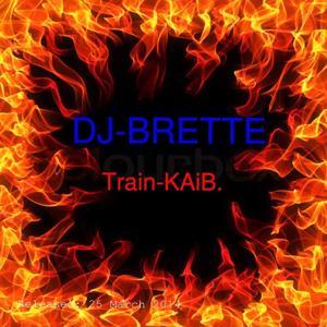Train-KAiB.