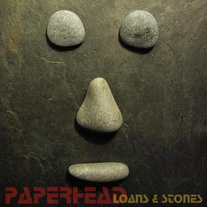 Loans & Stones