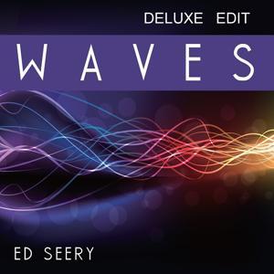 Waves (Deluxe Edit)
