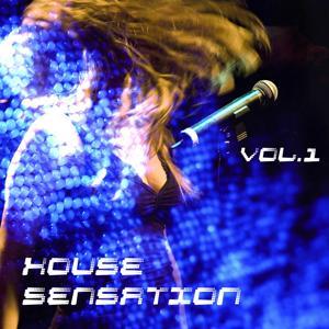 House Sensation Vol. 1
