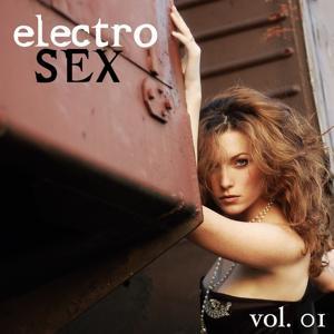 Electro Sex Vol. 1