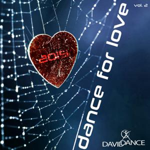 Dance for Love 2015, Vol. 2