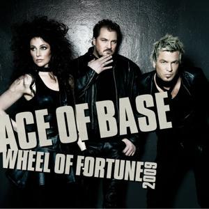 Wheel of Fortune (2009)
