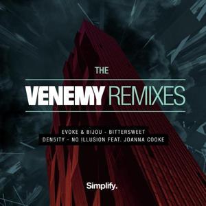 The Venemy Remixes
