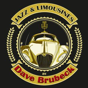Jazz & Limousines by Dave Brubeck