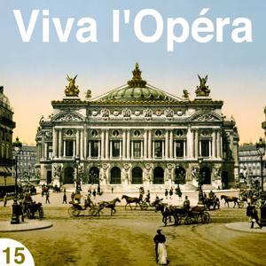 Viva l'Opera, Vol. 15