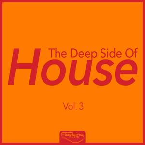 The Deep Side of House, Vol. 3