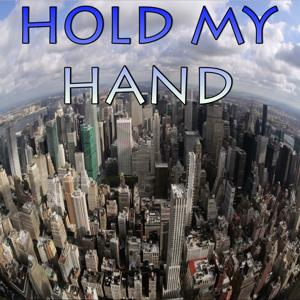 Hold My Hand - Tribute to Jess Glynne