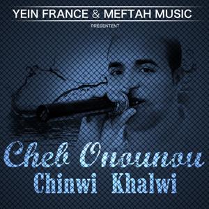 Chinwi Khalwi