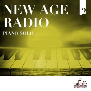 New Age Radio, Vol. 2 (Piano Solo)