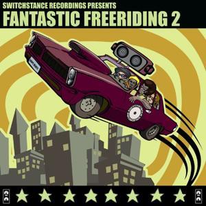 Fantastic Freeriding 2, Vol.2