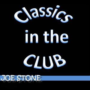 Classics in the Club