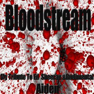 Bloodstream: My Tribute to Ed Sheeran & Rudimental