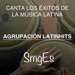 Latin Hits Ringtones Vol. 55