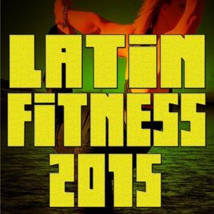 Latin Fitness 2015 (Salsa Merengue Hits)