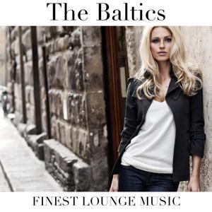 The Baltics (Finest Lounge Music)
