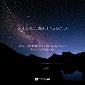 Stars (Everlasting Love) [DeejayKul meets Soultechnic Remix]