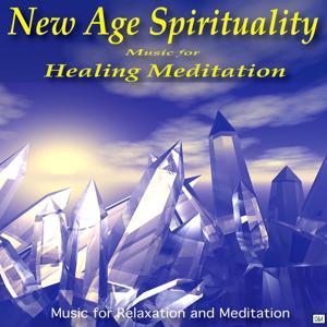 Music for Healing Meditation