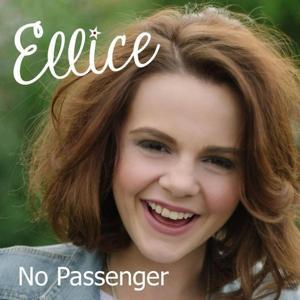 No Passenger