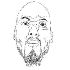 Gil Killed Hip Hop, Pt. 1