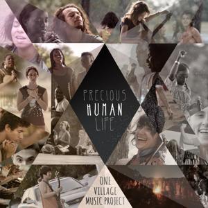 Precious Human Life