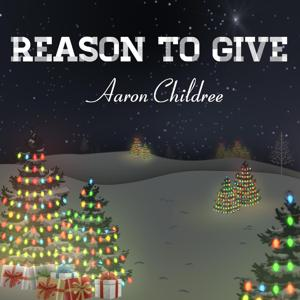 Reason to Give