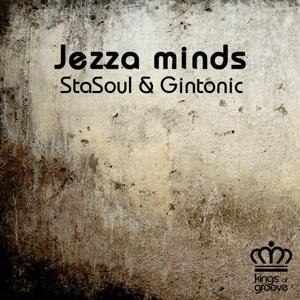 Jezza Minds