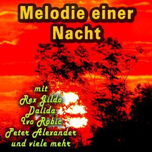 Melodie einer Nacht