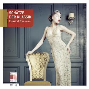 Classical Treasures - Schätze der Klassik