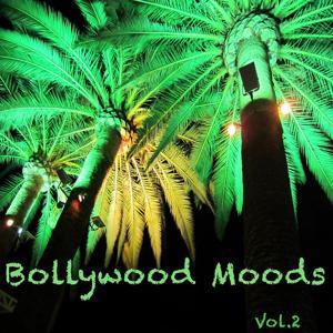 Bollywood Moods, Vol. 2