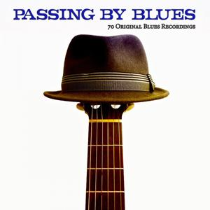 Passing By Blues