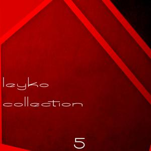 Leyko Collection, Vol. 5
