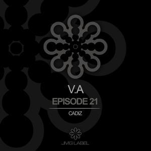 V.A Episode 21 - Cadiz