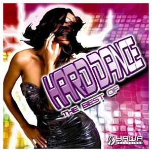 Hard Dance - The Best Of