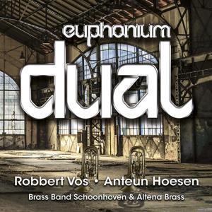 Euphonium Dual
