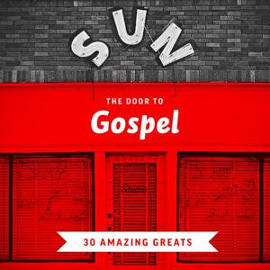 The Door to Gospel