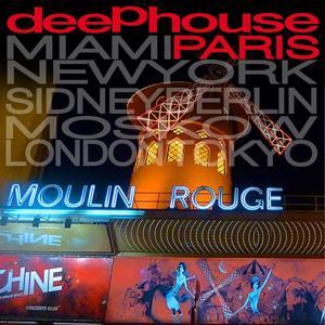 Deep House Paris