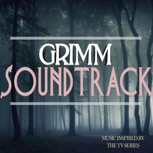 Grimm Soundtrack (Music Inspired by the TV Series)