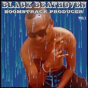 Black Beathoven, Vol. 1 (Face A)