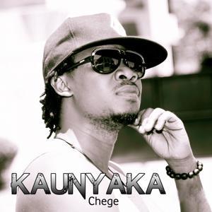 Kaunyaka